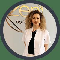 Zen Polyclinic