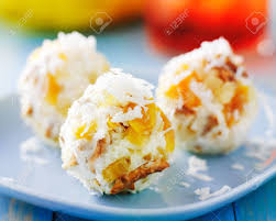 Quava-Cream-Cheese-Balls-unq