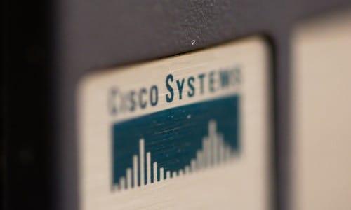 2. Cisco IOS CLI