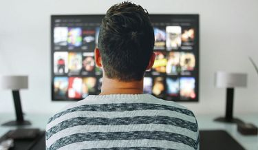 How to unblock streaming sites and services