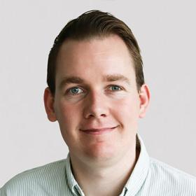 Michael Boman Hvid fra Billy Regnskabsprogram