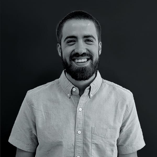Sean Beard