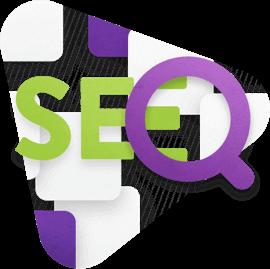Search Engine<br>Optimisation