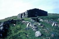 Fethaland, Northmavine.