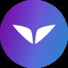 Logo: Mindvalley