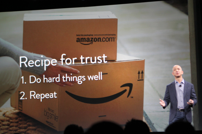 Source: http://techcrunch.com/2014/06/18/amazon-phone-live-blog/