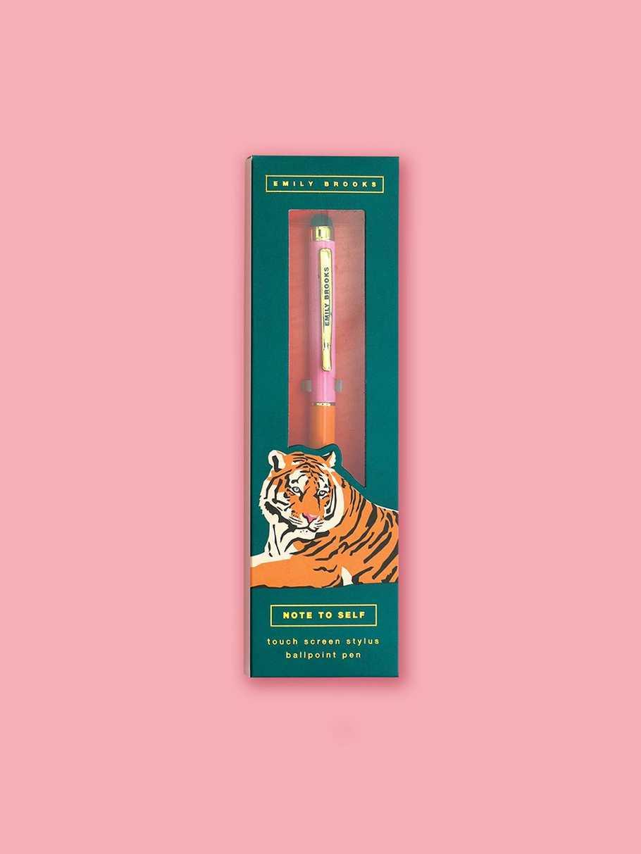stylus-tiger-pen