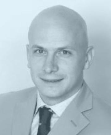 Alan Buxton
