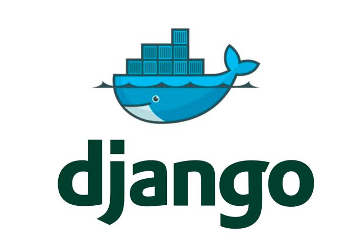 Setup your Django app with Docker and Compose