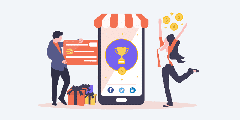 Best Ways to Use Loyalty Program to Boost Your eCommerce Growth