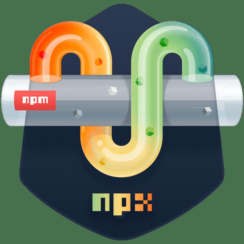 EGH NPM NPX