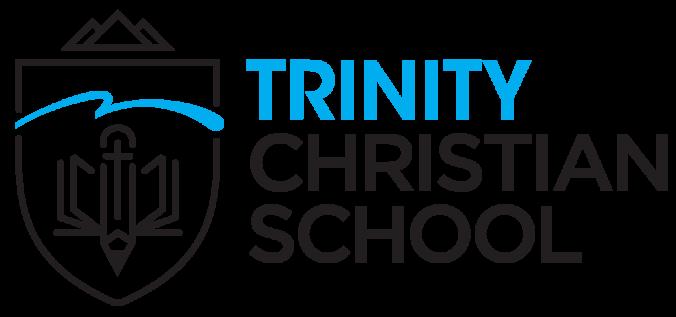 Trinity-Christian-School-Coastal-Community-Church-Lighthouse-Point-Private-Elementary