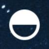 Name Vault logo