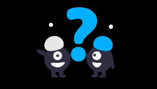 JunTechPC-FAQ's-WebDesign-SEO-Services