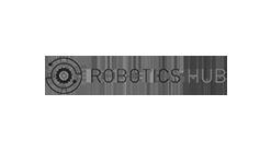 The Robotics Hub
