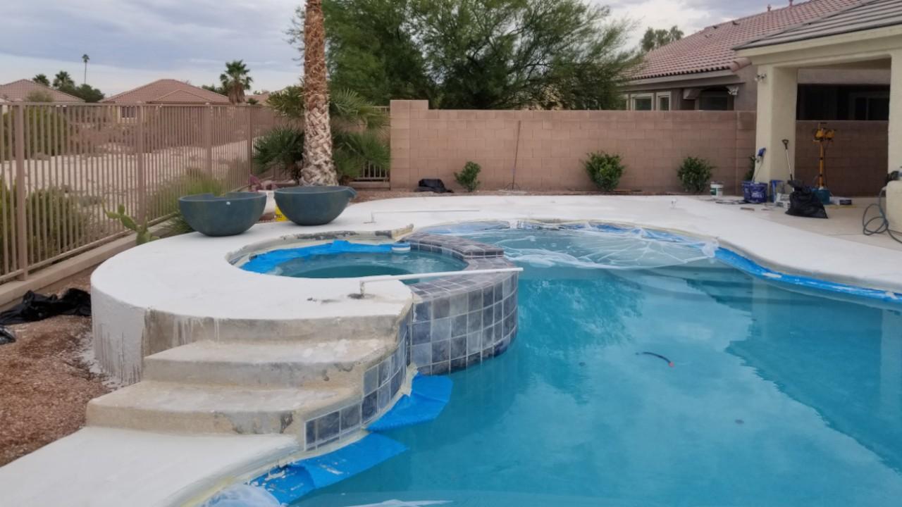 concrete-pool-deck-restoration--coating-02