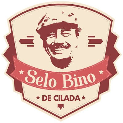Selo Bino de cilada