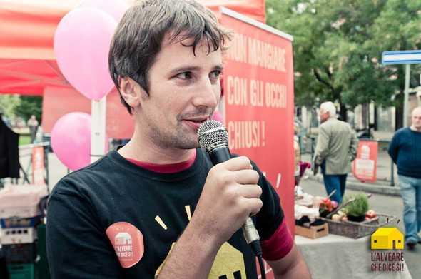 Eugenio Sapora