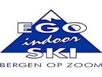 image for Ego Indoorski / klimwand