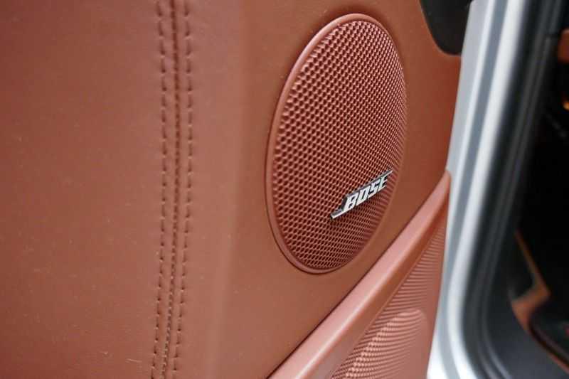 Porsche Cayenne 4.8 Turbo 500pk afbeelding 24