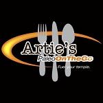 Artie's