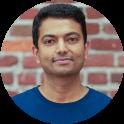 Amit Bhojraj, Director of Marketing
