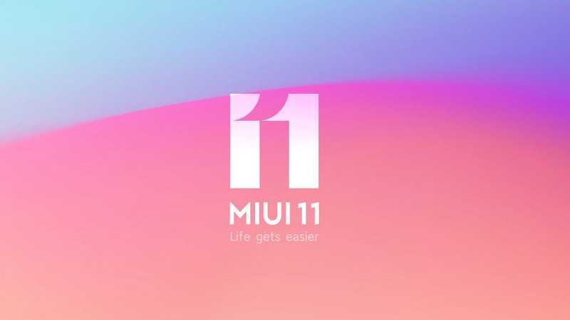 Xiaomi is Testing a New Security Feature on MIUI 11