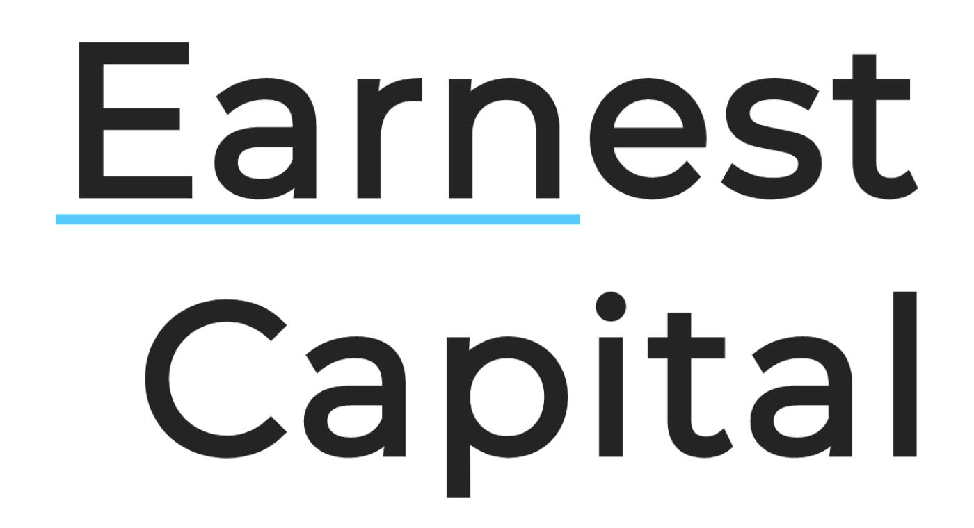 Earnest Capital