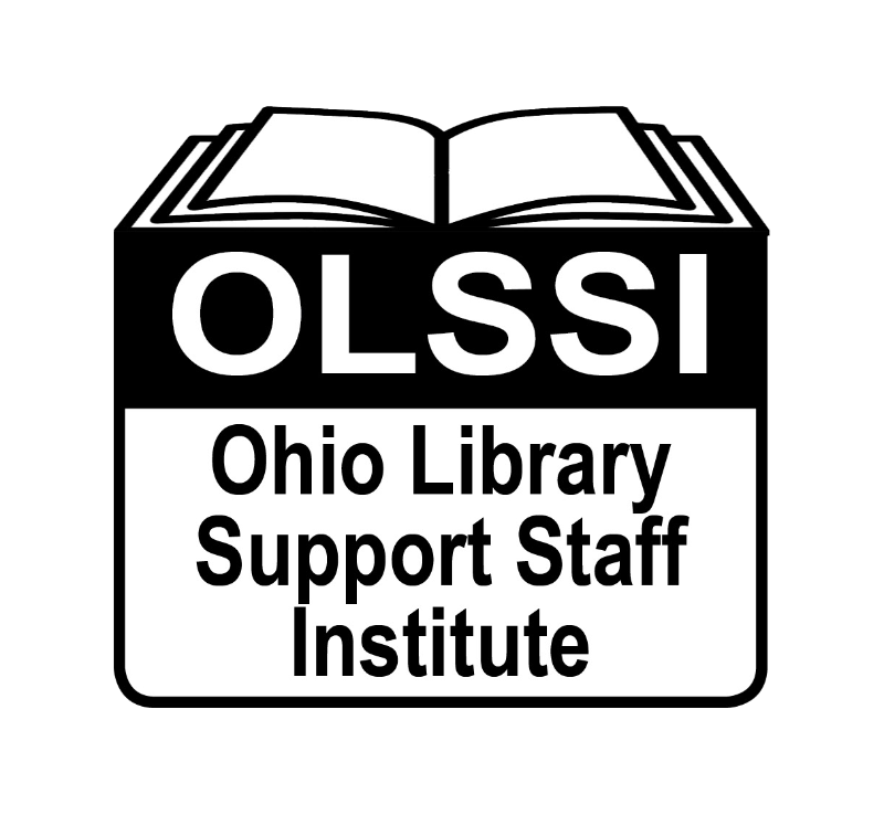 Ohio Library Support Staff Institute