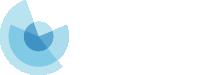 Logo for CODE