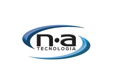 Accruent - Partners -  - N.A. Technologies