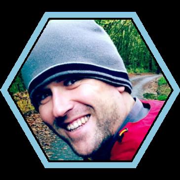 Chris Skardon headshot