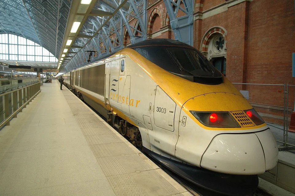 HS2 How will property prices be affected