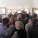 Official Gallery Opening