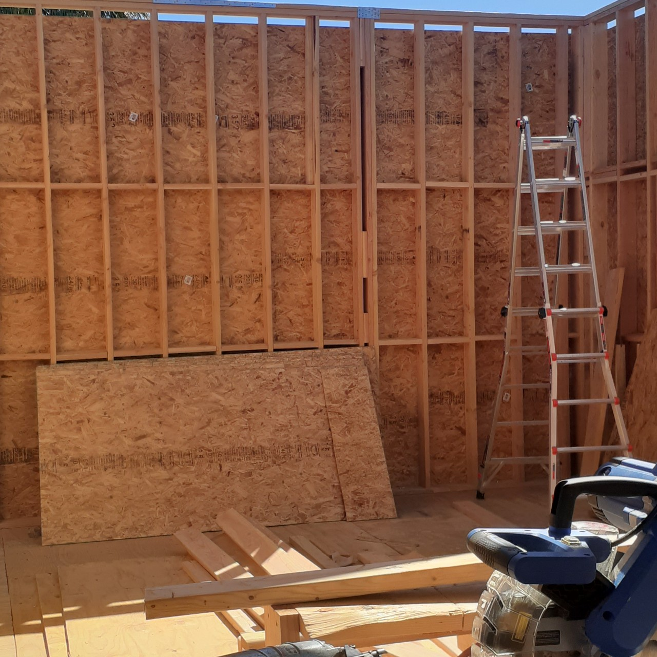carpentry-wood-framing-second-floor-home-addition--framing-111