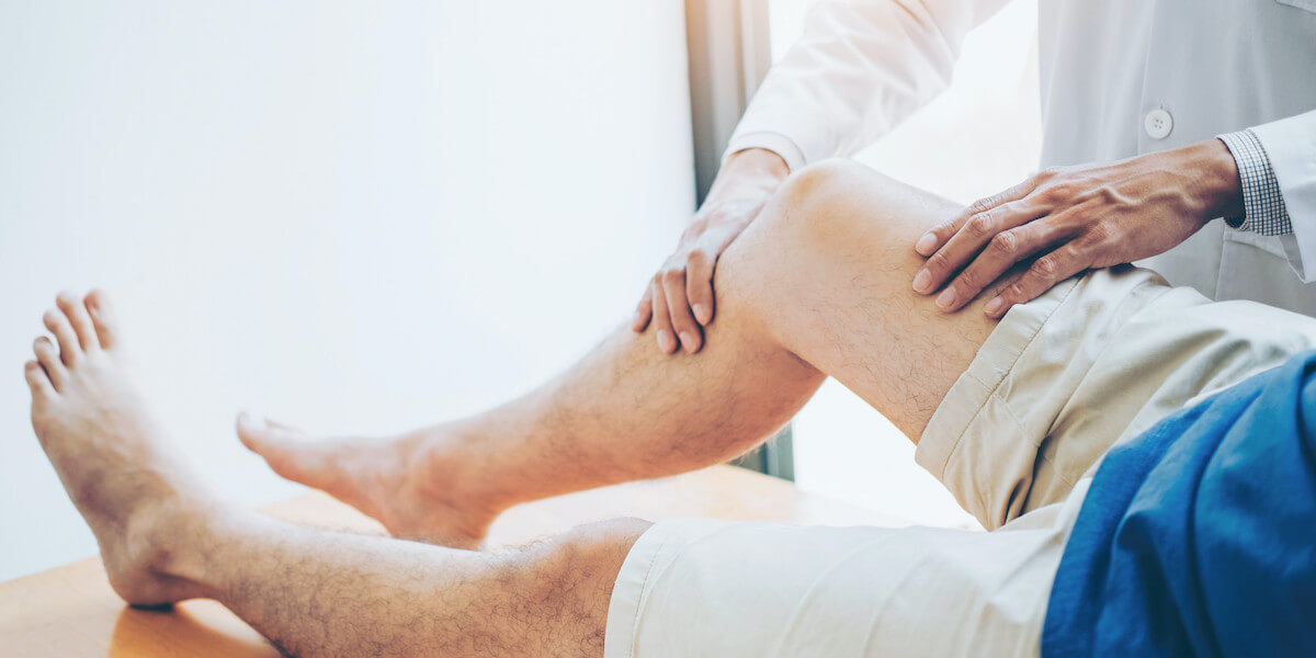 10 Key Things To Consider As You Try to Find a Physical Therapist image
