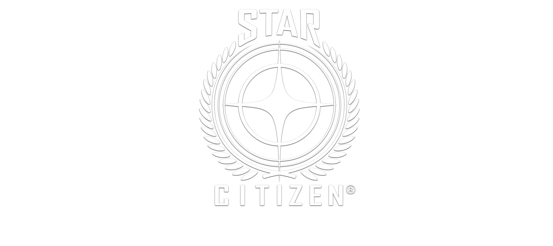 Star Citizen : Theaters of War (Working Title)