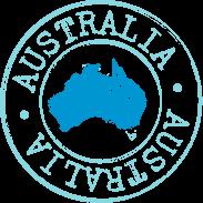 Full Australian Data Sovereignty