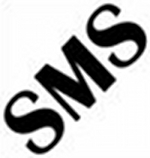 Simon Machinery Sales logo