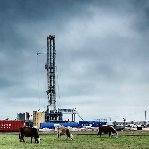 Well Drilling Report App