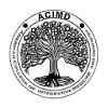 acimd_logo.jpg