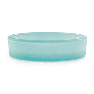 Picture of Entwine Teal - DISH ONLY