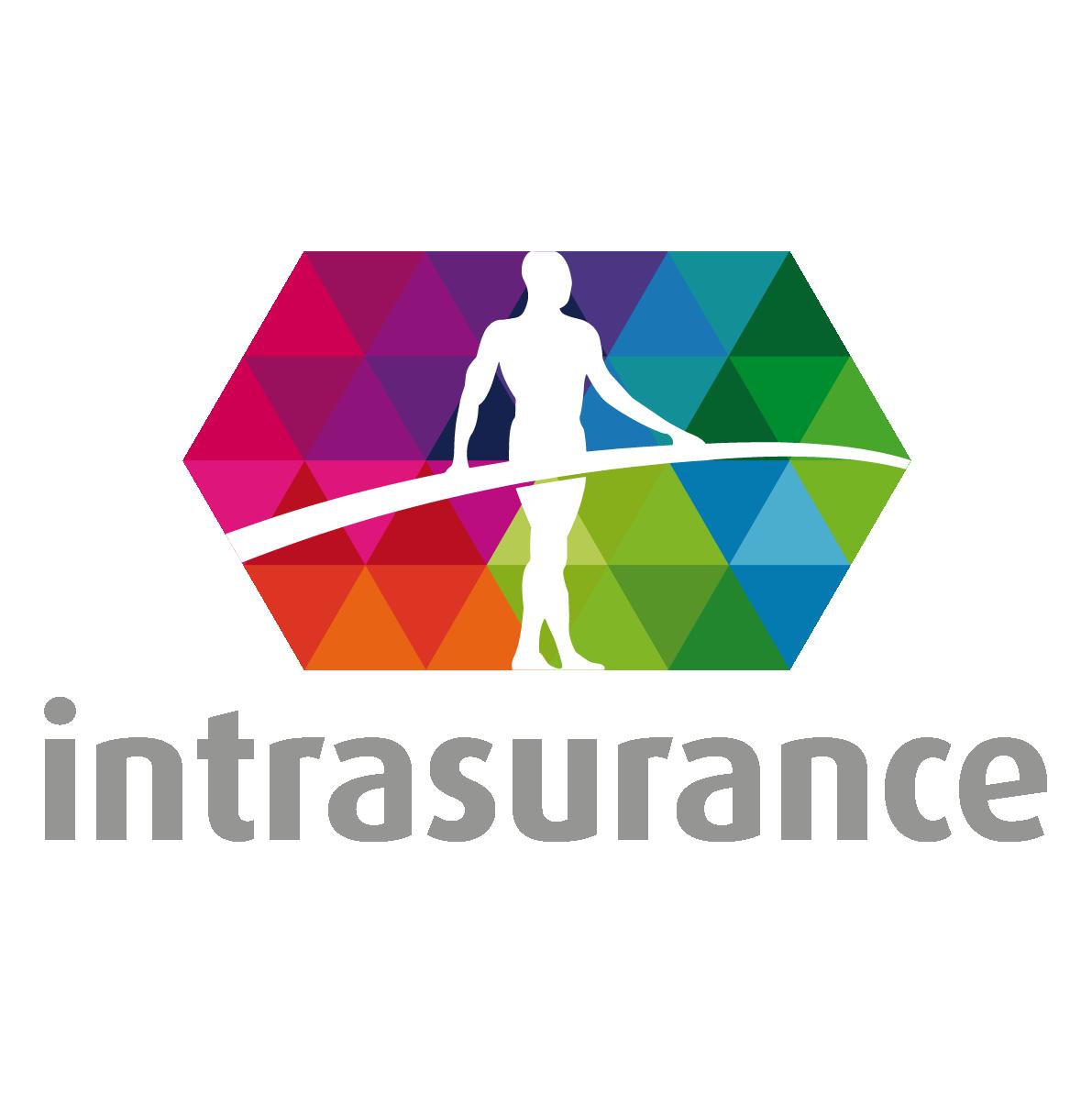 intrasurance