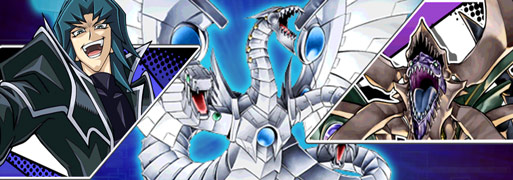 Cyberdark Impact! Zane Truesdale Strikes! | Duel Links Meta