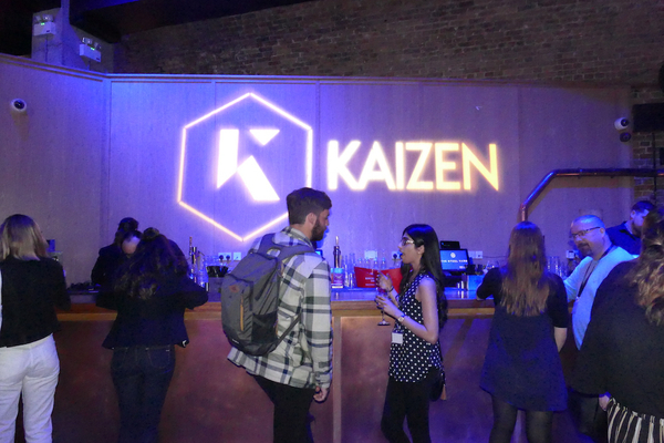 You're Invited to Kaizen's FREE Digital PR Link-Up