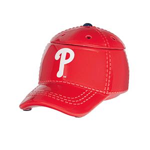 Philadelphia Baseball Warmer