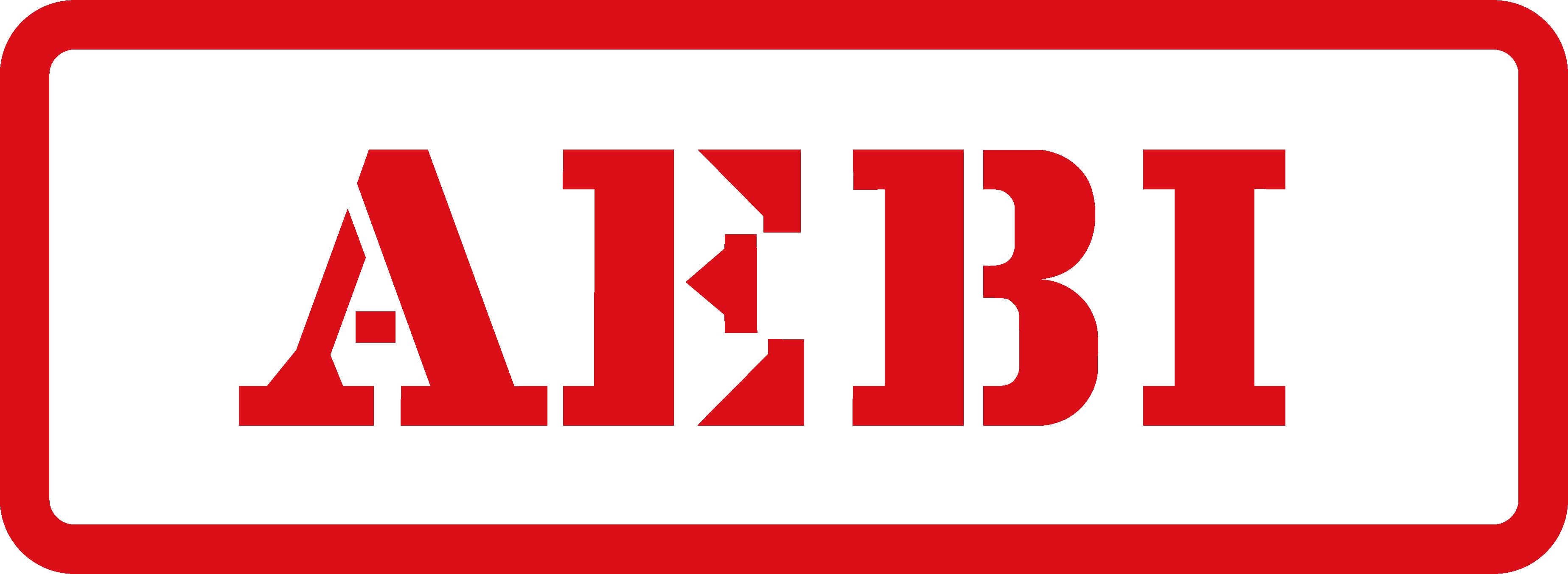 Logo Aebi Schmidt Austria