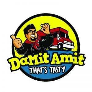 Damit Amit