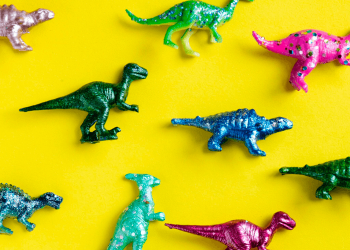 Dinosaurs - EDC-Free Europe