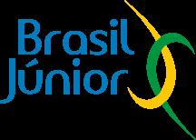 Brasil Júnior Logo
